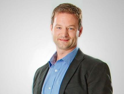 Curt Leggett, B.Eng